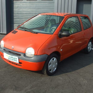 Renault Twingo 1.2 E 60 Ch Pack